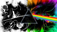 pink floyd wallpapers - Buscar con Google