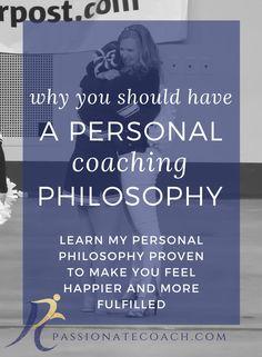 Personal Coaching Philosophy, Coaching, Leadership, Coach education, coach mentor #dancecoach #cheercoach #danceteam #cheerteam