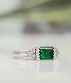 gallery | Beaudell Jewellery Ring Designs, Bridal Shower, Engagement Rings, Jewellery, Gallery, Future, Couple Shower, Rings For Engagement, Wedding Rings