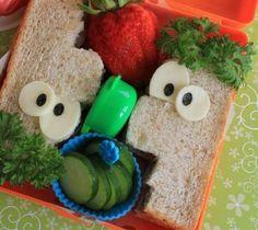 Creative Lunch Ideas   Creative Lunch Box Ideas   Kids School Lunch Box Tips - Bharatmoms.com