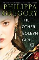 Phillipa Gregory does an absolutely amazing job of bringing the classic story of Anne Boleyn and Mary, her lesser known sister, to life. Her writing style is both elegant and captivating without being too tedious.  I love almost all of her historical fiction books, but this is, by far, one of her best.