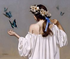 The Art of William Whitaker