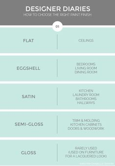 Best Home Improvement Tips For All Levels Of Handiness! ** Want additional info? Click on the image. #DIYHomeDecor