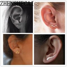 Hello, new arrival! Different types w...  http://acca-free-market.myshopify.com/products/different-types-women-stud-earrings?utm_campaign=social_autopilot&utm_source=pin&utm_medium=pin