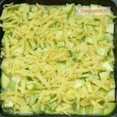 Metabolism, Cabbage, Healthy Eating, Keto, Vegetables, Food, Meal, Healthy Diet Foods, Clean Foods