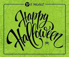 HAPPY HALLOWEEN EVERYONE!!!! 🎃🕷 Make sure you have your candy for all the Trick Or Treaters 💚🍬🍭🍫 #happyhalloween #trickortreat #candy #costumes #besafe #havefun