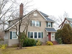 220 North Pleasant Avenue, Ridgewood NJ - Trulia