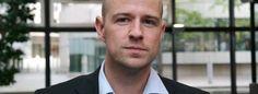 IKS Officer? Werner erzählt von seiner spannenden Tätigkeit bei uns: http://baloisejobs.com/startseite/jobguide-interview-mit-werner-ritschard-iks-officer