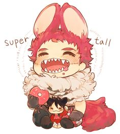 Image about cute in One Piece by AllFoodIsBae One Piece Ship, One Piece Ace, One Piece Comic, One Piece Fanart, Me Anime, Kawaii Anime, Anime Art, One Piece Pictures, One Piece Images
