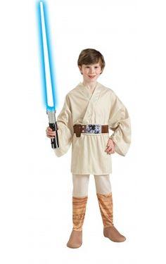 Comprar Disfraces de Star Wars en Asturias ba19c4f2527
