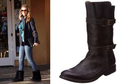 http://gtl.clothing/advanced_search.php#/id/C-STYLE-BISTRO-1f1e1cecf6c34cba27813da50cf716a6194aa05f#MariaMenounos #boots #Shoes #GroveAwards2012 #fashion #lookalike #SameForLess #getthelook @MariaMenounos @gtl_clothing