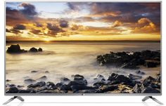 So sleek and streamlined, from the side it's nearly invisible, the LG OLED TV will change your concept of high definition. Large Wall Prints, Large Wall Art, Wall Art Prints, Cheap Tvs, Photo Wallpaper, Wallpaper Murals, Beautiful Wallpaper, Wall Murals, Hd Led