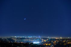 Not alone by Kursad Sezgin on 500px