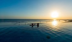 Some of the most stunning and incredible infinity pools in Bali.  chris@raywhiteparadise.com