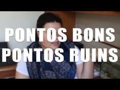 Salgado de FRANGO com BATATA DOCE - Salgado proteico - YouTube