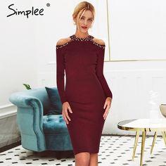 8870a72702e 16 Amazing Aliexpress Clothing etc images