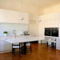 Google, Table, Furniture, Home Decor, Homemade Home Decor, Tables, Home Furnishings, Interior Design, Home Interiors