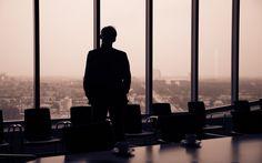 Einsamkeit an der Spitze ist gefährlich - für Manager wie für das ganze Unternehmen. Was Führungskräfte gegen Tunnelblick und Taubheit tun müssen...  + 25 Aussagen, denen sie sich offen stellen sollten  http://karrierebibel.de/einsamkeit-an-der-spitze/