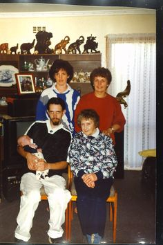 5 generations My Family, Couple Photos, Couples, Style, Fashion, Couple Shots, Swag, Moda, Stylus