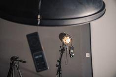 Médiatár ‹ Insigno Studio — WordPress Espresso Machine, Coffee Maker, Wordpress, Kitchen Appliances, Studio, Espresso Coffee Machine, Coffee Maker Machine, Diy Kitchen Appliances, Coffee Percolator