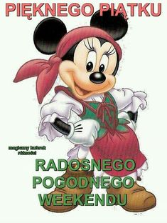 Mickey Mouse, Disney Characters, Fictional Characters, Humor, Humour, Michey Mouse, Moon Moon, Funny Humor, Baby Mouse