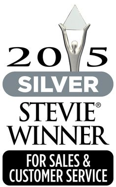 OmniUpdate wins Silver Stevie Award for Customer Service Department of the Year - Public Services & Education