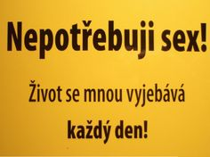 http://www.jenprozeny.cz/sites/default/files/imagecache/dust_nodegrid_zoom/gallery/21308/39380.png