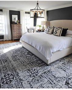 Navy And White Bedroom Ideas 220733 民宿 Pinterest Bedroom