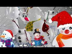 Full Movie SONG O Come All Ye Faithful Christmkas Animation