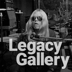 Gregory LeNoir Allman Gregg Allman is undoubtedly among rock and roll's greatest and most influential artists, his soul-fired and still utterly distinctive voice one of the defining sounds in all of American music. From his founding role in the one and only Allman Brothers Band to his long and storied solo career, Allman has proven himself an iconic singer/songwriter and exceptional practitioner...