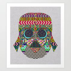 -- if you ever need a gift for me, ever. I will gladly take everything off this website. Take My Money, Green Art, Art Prints, Cool Stuff, Tired, Gifts, Website, Black, Sweet