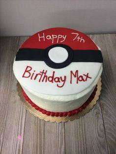 #stroudsburg #kitchenchemistry #bakery #cake #charactercake