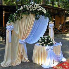 organizatsiya-prazdnika-svadby-oformlenie-zalov-uslugi