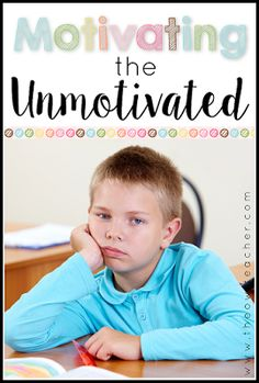 the Unmotivated: How to Motivate Students Motivating students in a technology filled century classroom can be challenging! So how can you get student engagement and motivation in your elementary classroom? Check out these ideas and tips! Classroom Routines, Classroom Behavior, Classroom Management, Behavior Management, Classroom Environment, Future Classroom, Classroom Organization, Classroom Ideas, Planning School