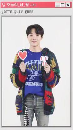 Ideas Bts Wall Paper Iphone Yoongi For 2020 Jung Hoseok, Kim Namjoon, Kim Taehyung, Bts Bangtan Boy, Bts Jimin, Seokjin, Gwangju, Foto Bts, Bts Photo