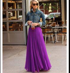 apostolic fashions | Apostolic Fashion