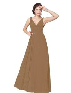 Ever Pretty Elegant V-neck Long Chiffon Crystal Maxi Evening Dress for $39.99  #dress #dresses #women #womensfashion #girls #fashion #cocktail #dress #cocktaildress #nightdress #classy #style #prom #bridal #wedding #fasionforwomen #newdress #nicefashion #dresses