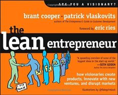 The Lean Entrepreneur: How Visionaries Create Products, Innovate with New Ventures, and Disrupt Markets von Brant Cooper http://www.amazon.de/dp/111829534X/ref=cm_sw_r_pi_dp_umjwub1JYSJD7