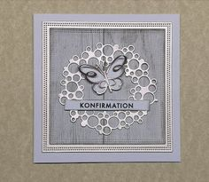 Homemade Greeting Cards, Cards Diy, 4x4, Scrap, Inspired, Tags, Simple, Blog, Inspiration