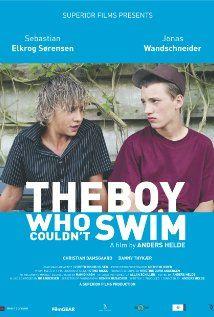 teen-gay-movies-gay-boys-arty-naked-women