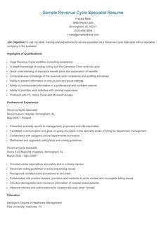 Professional resume writing services cleveland ohio