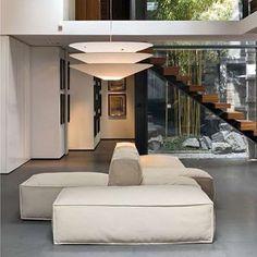 Sketchup free 3D models  - LIVING ROOM