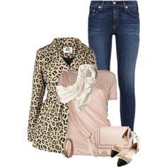 """""""Untitled #1884"""" by jay-to-the-kay on Polyvore"""