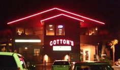 cottons-restaurant.jpg (550×322)Orange Beach, AL