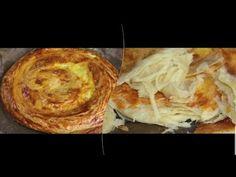 HEMEN 10 DK'DA YAP AT FIRINA ✅ MAYASIZ TEL TEL HARIKA BİR LEZZET ✅ YANINA SADECE ÇAY BİLE YETER 💯 - YouTube Pound Cake Recipes, Muffin Recipes, Easy Chicken Recipes, Dog Food Recipes, Chocolate Traybake, Raw Carrot Cakes, Butter Pecan Cookies, Turkish Kitchen, Moist Cakes