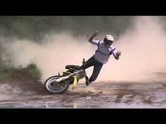 God Created GoPro So You Could See These Massive Dirt Bike Crashes! - http://www.actionsportsdesk.com/god-created-gopro-so-you-could-see-these-massive-dirt-bike-crashes/
