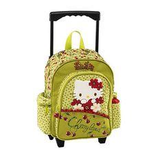 72457b36dc Οι 26 καλύτερες εικόνες για σχολικές τσάντες