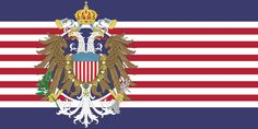 Syria Flag, Alternate History, Nerdy, Empire, Arms, America, Map, Flags, Alternative