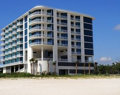 Biloxi Hotels On The Beach South Hotel And Suites Ms