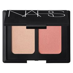 Nars - NARS HOT SAND ORGASM DUO